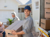 Movers - drivers/helpers