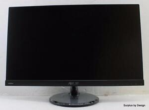 "ASUS VC239H 23"" IPS LED LCD Monitor In-Plane Switching Technology"