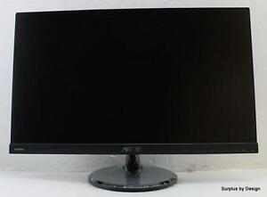 ASUS VC239H 23 IPS LED LCD Monitor In-Plane Switching Technology