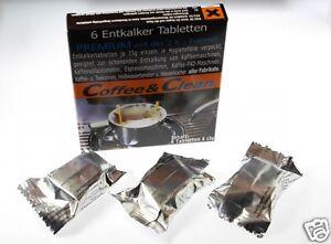 6-12-30-60-120-PREMIUM-Entkalkungstabletten-Coffee-Clean-f-Kaffeevollautomaten
