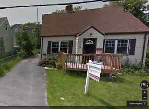 105 1/2 Herring Cove Road House for Rent $1000 month + utilities