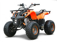 BIG SALE EVENT // KIDS ADULTS /// ATV & DIRTBIKES