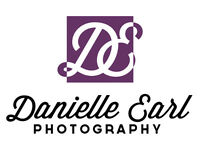 Sports Photographer Wanted