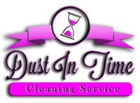 DUST IN TIME IS EXPANDING! $17.00 AN HOUR!