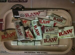 raw rolling papers tray for sale Raw tobacco for sale,  wooden rolling tray | raw rolling tray  raw rolling papers/organic hemp smoking rolling papers/raw tobacco rolling papers.