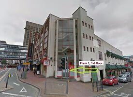 *Birmingham Chinatown B5 4BN* Famous & Qualified Chinese Massage Shop