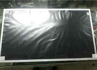 M236H1-L01 23.6'' 1920*1080 CCFL TFT-LCD Display Screen Panel 1 year warranty