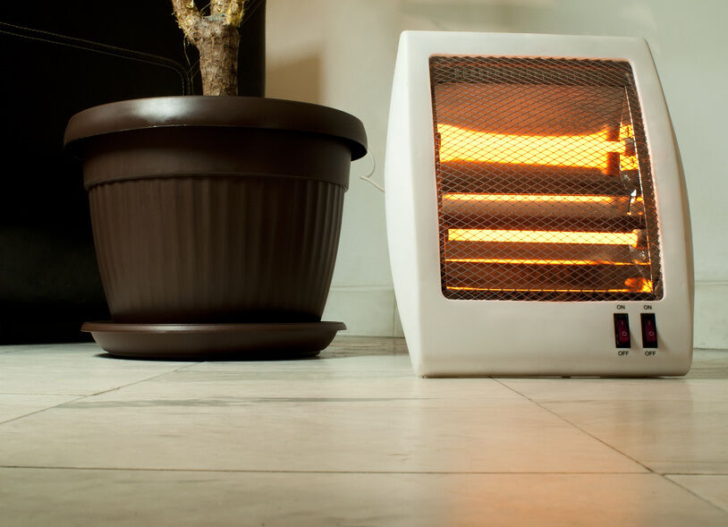 Choosing the Right Electric Heater for Your Budget