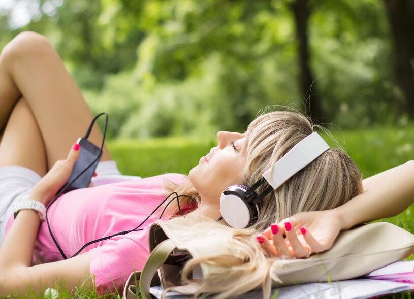 Ohrenschmaus: die Top 3 Kopfhörer von Ortofon