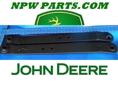 John Deere Draft Links Am126165 4500 4510 4600 4700 4710 Pair Am126165