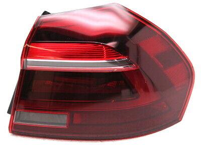 02-07 Honda VTX1800 Performance Clutch Kit Barnett 303-35-20023