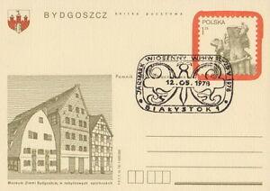 Poland postmark BIALYSTOK - fair spring butterfly - <span itemprop=availableAtOrFrom>Bystra Slaska, Polska</span> - Poland postmark BIALYSTOK - fair spring butterfly - Bystra Slaska, Polska