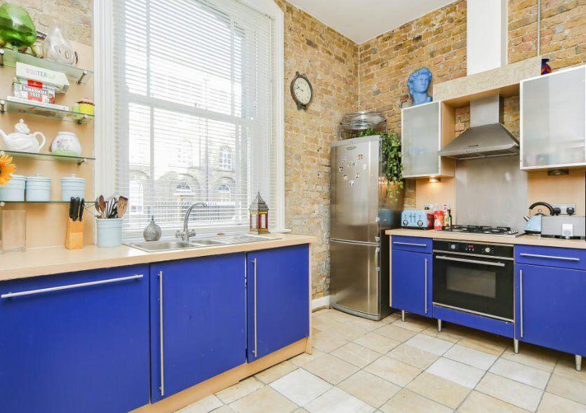 BEST 1 BEDROOM IN LONDON- HOT HOT HOT