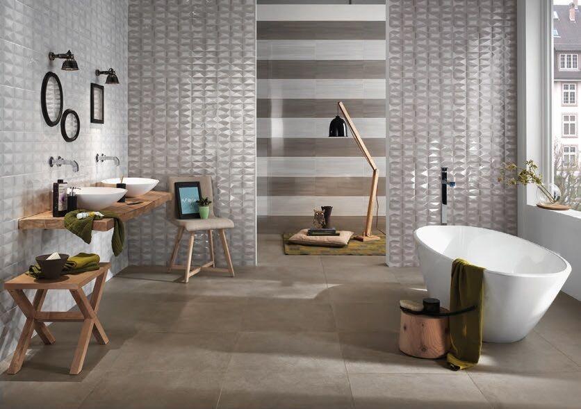 Ceramic Outlet Baden