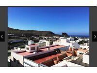 ** Properties Flat/Villa/ House in GRAN CANARIA ! **