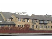 Victoria Court - 1 Bed Lift Served Sheltered housing - Huddersfield