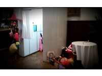 Candy Snaps Photobooth Hire Photo Booth for Weddings Birthdays School Proms Christmas Parties.