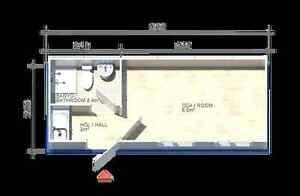 wohncontainer g nstig online kaufen bei ebay. Black Bedroom Furniture Sets. Home Design Ideas