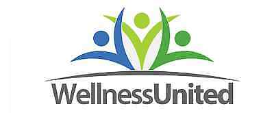 Wellness United