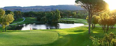 Club Zone Golf