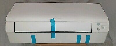 Air Conditioning Unit Daikin 3.5kw R32 Gas Wall Mountable