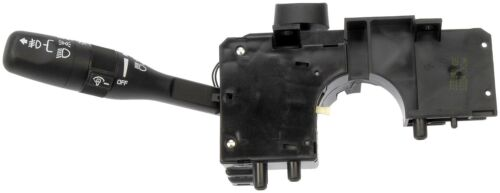 Dorman 2330849 Console Multi Function Switch for Select Buick Models