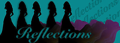 Reflections clothing boutique