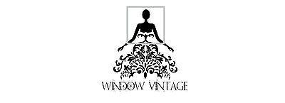 window_vintage