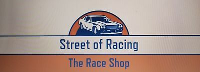 street-of-racing