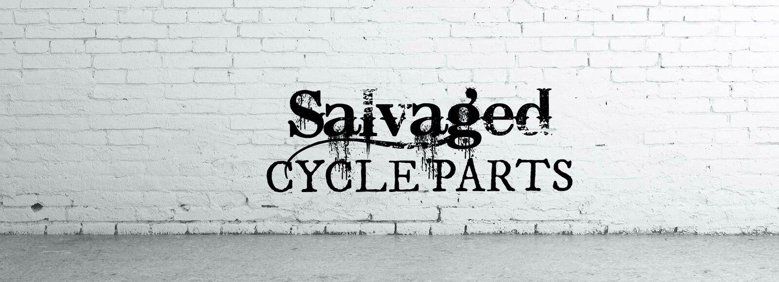 Salvagedcycleparts