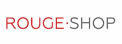 ROUGEShop