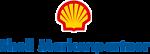Kreissler24_Shell_Markenpartner