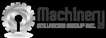 machinerysolutionsgroupinc