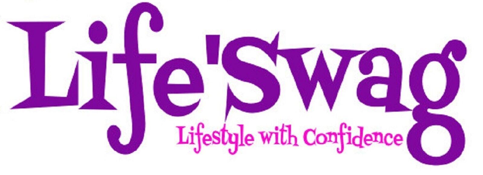 Life'Swag
