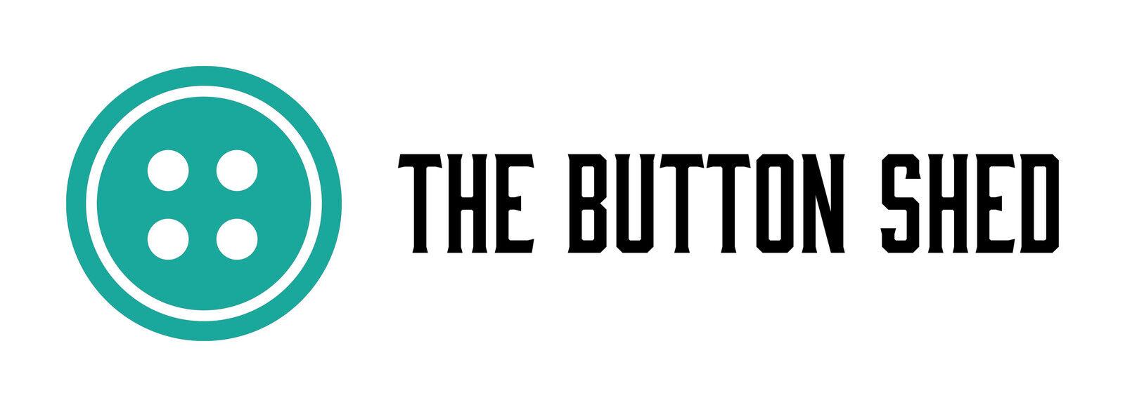 buttonsheduk