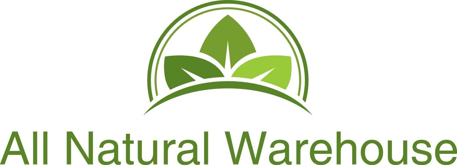 All Natural Warehouse