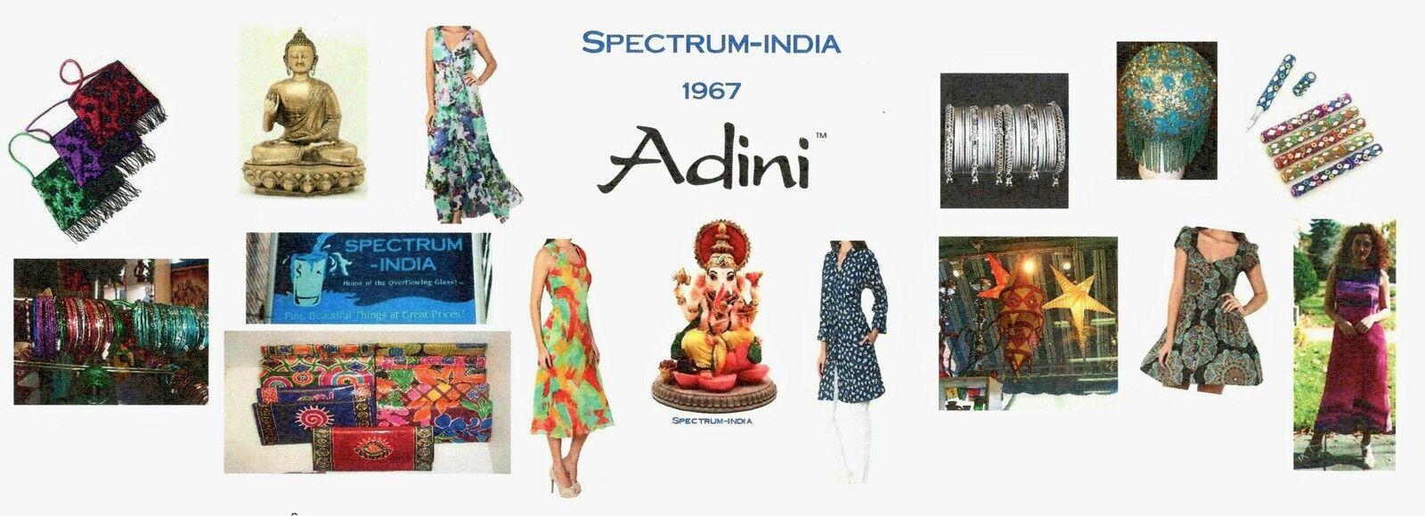SPECTRUM-INDIA