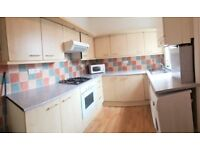4 bedroom house in Rusholme Grove, 3-4 bed house to let, Victoria Park, Manchester
