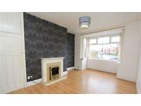 Fantastic 2 Bedroom Lower Flat, Walkerdene, Newcastle