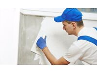 PRO PLASTERING SERVICES MANCHESTER. SAVE 30% TODAY. WE BEAT ANY QUOTE GARAUNTEED.