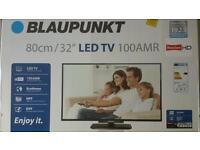 """32"""" LED HD"""
