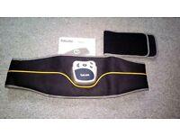 Beurer EM 35 abdominal toning belt
