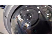Hidh quality High Definition CCTV Camera,1.3 megapixel AHD Camera