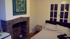 Single room in shared house, Fishponds, £375 includes bills, available immediately