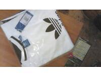 adidas brand new xl t shirt