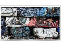 Cash For Scrap Cars, Top prices paid!