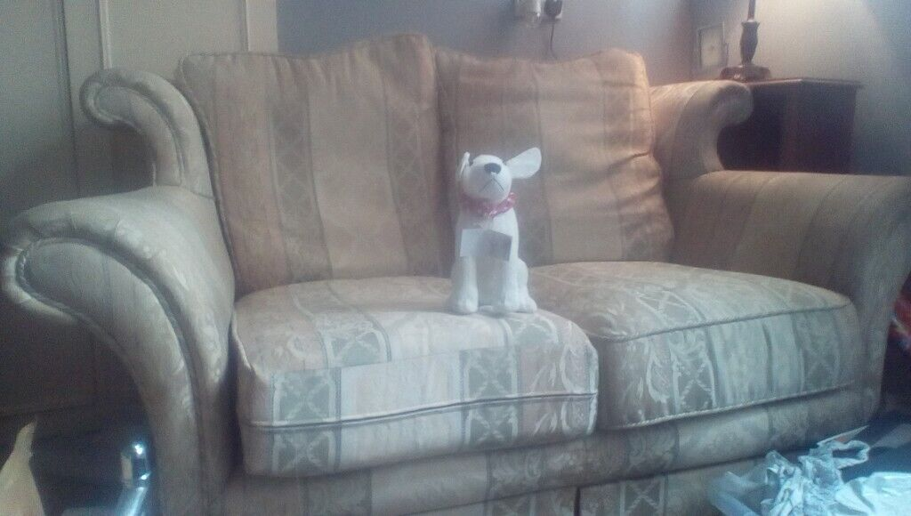 Cosy and Comfortable Sofa