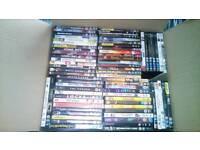 DVD bundle loads!!!!