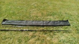Ron Thomson 12 ft Carp Rod