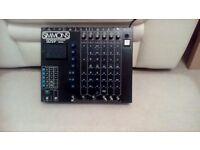 Simmons SDS 9 module